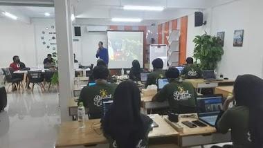 WA 0878-3859-0355 jasa pemasaran produk Pematang Siantar Sumatera Utara