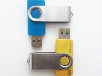 Mau tau cara membuat bootable flashdisk macOS sierra? ini cara termudahnya