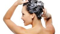 Fettiges Haar: Welches Shampoo ist das Richtige