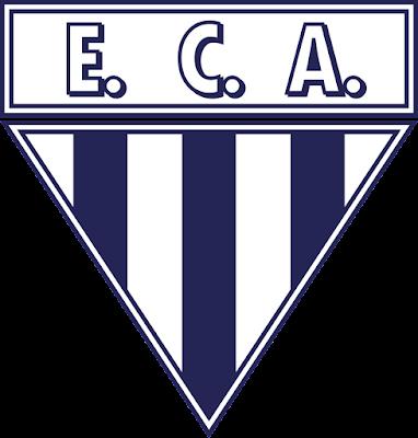 ESPORTE CLUBE APARECIDA