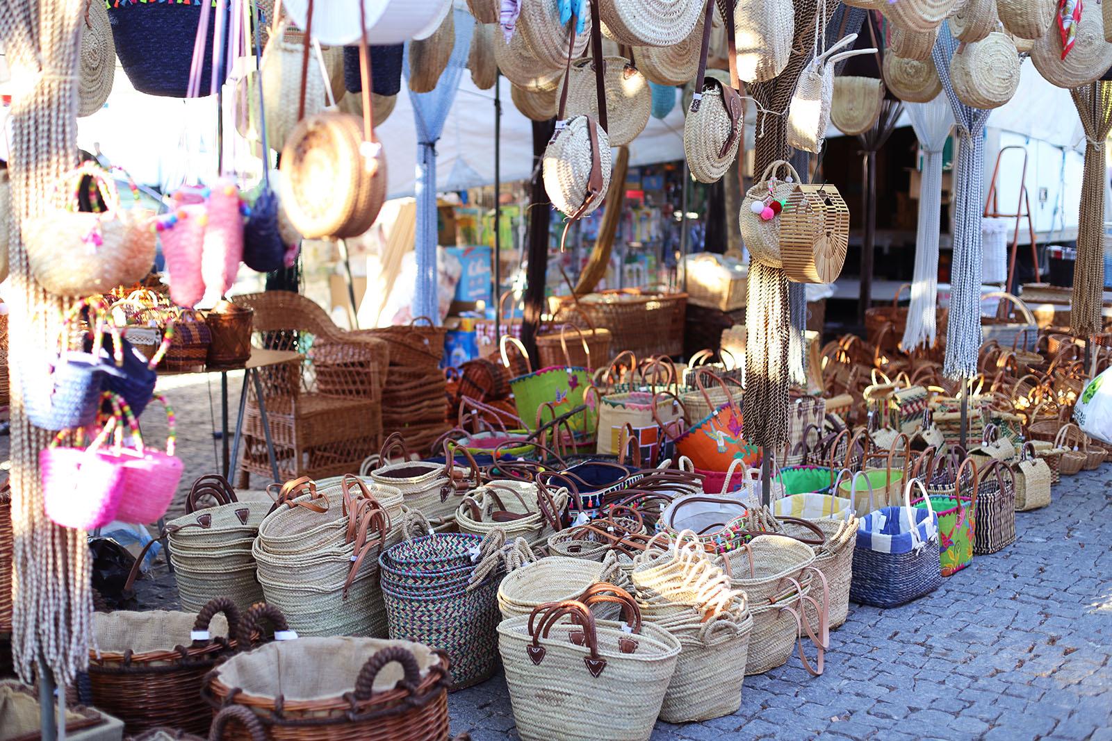 Jak wygląda regionalny rynek w Portugalii - Espinho