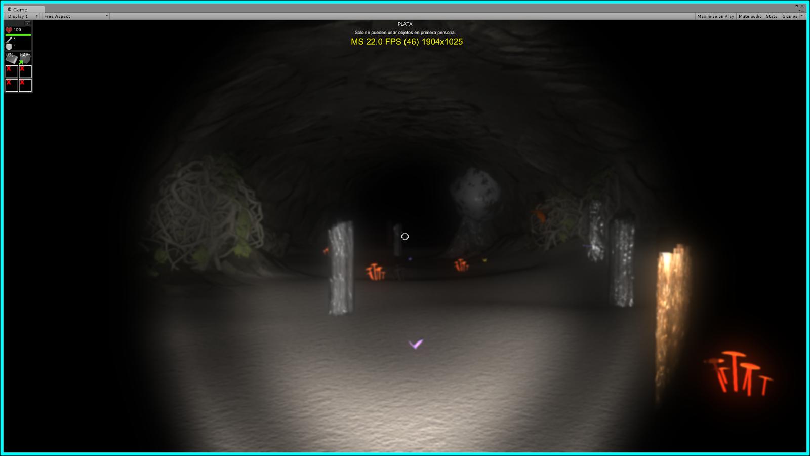Cueva1e.jpg