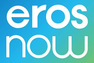 Get Eros Now Premium Subscription For Free