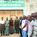 RC TELACK AWAONYA WAFUNGWA WALIOPEWA MSAMAHA NA RAIS MAGUFULI