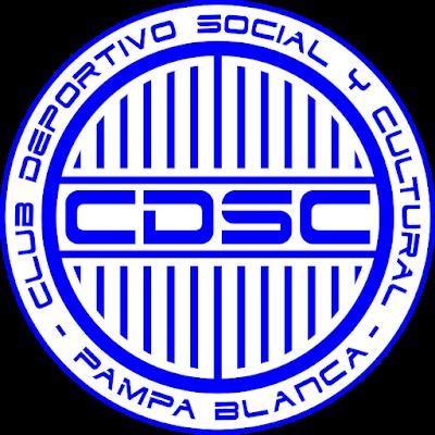 CLUB SOCIAL Y DEPORTIVO CULTURAL PAMPA BLANCA