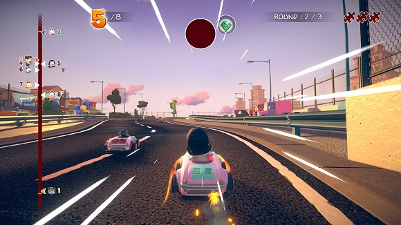 garfield-kart-furious-racing-pc-screenshot-1