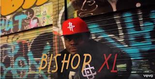 VIDEO: Bishop XL ft. DLabrie – Prayer Reloaded | @bishopxlmusic