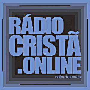 Ouvir agora Rádio Cristã Online - Alagoinhas / BA