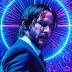 """CEO anuncia que """"John Wick 5"""" está em desenvolvimento"""