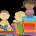 Autores da Literatura Infantil