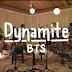 Watch: Ben&Ben covers BTS' Dynamite with a jazzy twist
