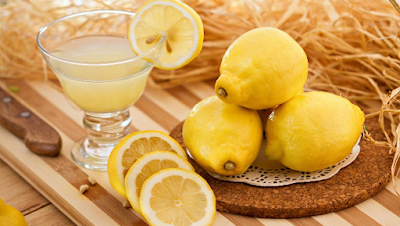 استخدام header_image_lemon-j
