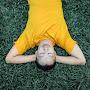 Sebuah Artikel Klise, Jika Kamu Lelah dengan Hidupmu yang Penuh Ketakutan