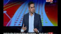برنامج كورة كل يوم  1-3-2017 مع كريم حسن شحاته