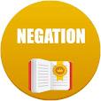 negation in spanish