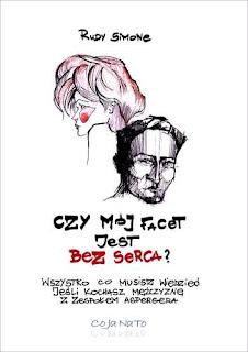 http://www.dojrzewalnia.pl/endorfina/przeczytaj/czy_twoj_facet_jest_bez_serca.html