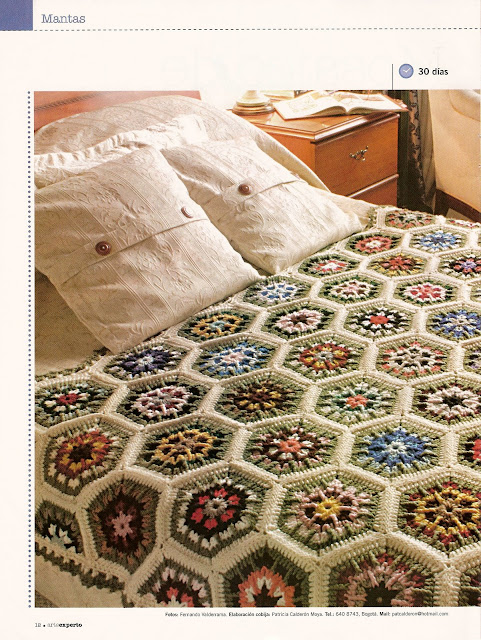 historia-crochet-afgano