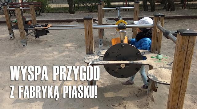 https://wrodzice.blogspot.com/2019/04/wroclaw-plac-zabaw-szczepin-poznanska.html