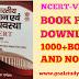 MAHESH KUMAR BARNWAL POLITY BOOK PDF