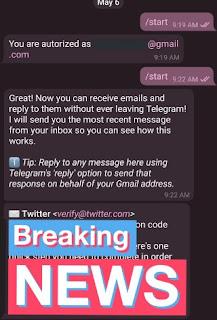 Cara Mengetahui Tweet Menfess Sudah Terkirim di Base via Notif Dm - Cara dapet notif dm, termasuk req dm base menfess dengan bantuan bot telegram