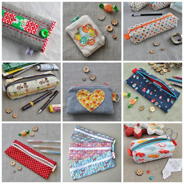 http://www.sewmotion.com/sewmotion_shop/cat_1078177-Handmade-Gifts-Homewares.html