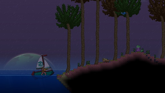 starbound-pc-screenshot-www.ovagames.com-1