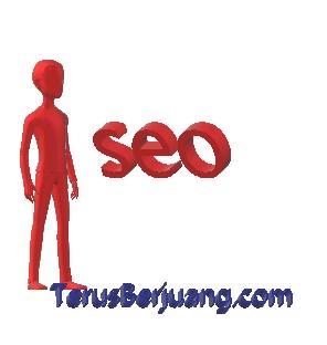 Cara ampuh meningkatkan jumlah visitor atau pengunjung blog