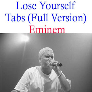 Lose Yourself  Tabs (Full Version)Tabs Eminem. How To Play Lose Yourself  Tabs (Full Version)Eminem On Guitar Online,Eminem - Lose Yourself  Tabs (Full Version)Chords Guitar Tabs Online,learn to play Lose Yourself  Tabs (Full Version)Tabs Eminem on guitar,Lose Yourself  Tabs (Full Version)Tabs Eminem on guitar for beginners,guitar Lose Yourself  Tabs (Full Version)Tabs Eminem on lessons for beginners, learn Lose Yourself  Tabs (Full Version)Tabs Eminem on guitar ,Lose Yourself  Tabs (Full Version)Tabs Eminem on guitar classes guitar lessons near me,Lose Yourself  Tabs (Full Version)Tabs Eminem on acoustic guitar for beginners,Lose Yourself  Tabs (Full Version)Tabs Eminem on bass guitar lessons ,guitar tutorial electric guitar lessons best way to learn Lose Yourself  Tabs (Full Version)Tabs Eminem on guitar ,guitar Lose Yourself  Tabs (Full Version)Tabs Eminem on lessons for kids acoustic guitar lessons guitar instructor guitar Lose Yourself  Tabs (Full Version)Tabs Eminem on  basics guitar course guitar school blues guitar lessons,acoustic Lose Yourself  Tabs (Full Version)Tabs Eminem on guitar lessons for beginners guitar teacher piano lessons for kids classical guitar lessons guitar instruction learn guitar chords guitar classes near me best Lose Yourself  Tabs (Full Version)Tabs Eminem on  guitar lessons easiest way to learn Lose Yourself  Tabs (Full Version)Tabs Eminem on guitar best guitar for beginners,electric Lose Yourself  Tabs (Full Version)Tabs Eminem on guitar for beginners basic guitar lessons learn to play Lose Yourself  Tabs (Full Version)Tabs Eminem on acoustic guitar ,learn to play electric guitar Lose Yourself  Tabs (Full Version)Tabs Eminem on  guitar, teaching guitar teacher near me lead guitar lessons music lessons for kids guitar lessons for beginners near ,fingerstyle guitar lessons flamenco guitar lessons learn electric guitar guitar chords for beginners learn blues guitar,guitar exercises fastest way to learn guitar best way to learn to play guitar private guitar lessons learn acoustic guitar how to teach guitar music classes learn guitar for beginner Lose Yourself  Tabs (Full Version)Tabs Eminem on singing lessons ,for kids spanish guitar lessons easy guitar lessons,bass lessons adult guitar lessons drum lessons for kids ,how to play Lose Yourself  Tabs (Full Version)Tabs Eminem on guitar, electric guitar lesson left handed guitar lessons mando lessons guitar lessons at home ,electric guitar Lose Yourself  Tabs (Full Version)Tabs Eminem on  lessons for beginners slide guitar lessons guitar classes for beginners jazz guitar lessons learn guitar scales local guitar lessons advanced Lose Yourself  Tabs (Full Version)Tabs Eminem on  guitar lessons Lose Yourself  Tabs (Full Version)Tabs Eminem on guitar learn classical guitar guitar case cheap electric guitars guitar lessons for dummieseasy way to play guitar cheap guitar lessons guitar amp learn to play bass guitar guitar tuner electric guitar rock guitar lessons learn Lose Yourself  Tabs (Full Version)Tabs Eminem on  bass guitar classical guitar left handed guitar intermediate guitar lessons easy to play guitar acoustic electric guitar metal guitar lessons buy guitar online bass guitar guitar chord player best beginner guitar lessons acoustic guitar learn guitar fast guitar tutorial for beginners acoustic bass guitar guitars for sale interactive guitar lessons fender acoustic guitar buy guitar guitar strap piano lessons for toddlers electric guitars guitar book first guitar lesson cheap guitars electric bass guitar guitar accessories 12 string guitar,Lose Yourself  Tabs (Full Version)Tabs Eminem on electric guitar, strings guitar lessons for children best acoustic guitar lessons guitar price rhythm guitar lessons guitar instructors electric guitar teacher group guitar lessons learning guitar for dummies guitar amplifier,the guitar lesson epiphone guitars electric guitar used guitars bass guitar lessons for beginners guitar music for beginners step by step guitar lessons guitar playing for dummies guitar pickups guitar with lessons,guitar instructions,Lose Yourself  Tabs (Full Version)Tabs Eminem. How To Play Lose Yourself  Tabs (Full Version)Eminem On Guitar Online,Eminem - Lose Yourself  Tabs (Full Version)Chords Guitar Tabs Online