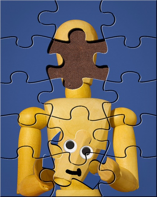 Top 15 Logical Puzzles and BrainTeasers :Tips and Tricks of