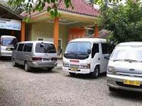 Alianna Trans Banyuwangi - Surabaya PP