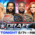 Ver Repetición y Resultados de Wwe SmackDown 1 de Octubre del 2021
