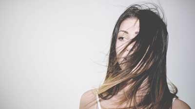 Scegliere lo shampoo antiforfora: alcuni utili consigli