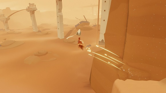 journey-pc-screenshot-www.ovagames.com-2