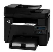 HP LaserJet M225rdn Printer Driver Support Download