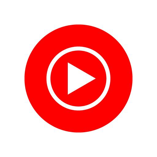 YouTub3 Mus1c Pr3m1um APK 2020