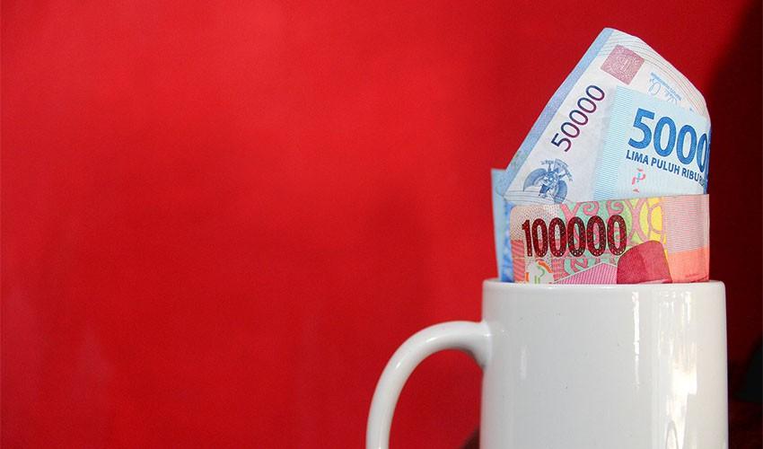 Ketahui Dulu Perbedaan KTA Konvensional dan Pinjaman Kilat Langsung Cair Online, Jangan Asal Pilih!