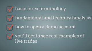Statistical arbitrage forex and etf