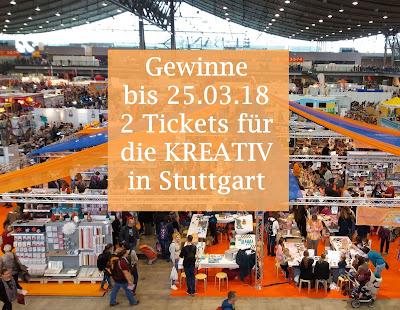 http://allesbiggi.blogspot.de/2018/02/die-kreativ-messen-in-stuttgart-bericht.html