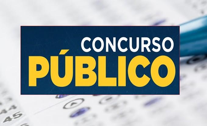 Prefeitura de Diadema - SP publica um novo edital de Processo Seletivo com 81 vagas