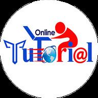 Berbagi Tutorial Online