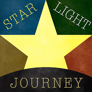 Ikimonogakari: STAR LIGHT JOURNEY 2019
