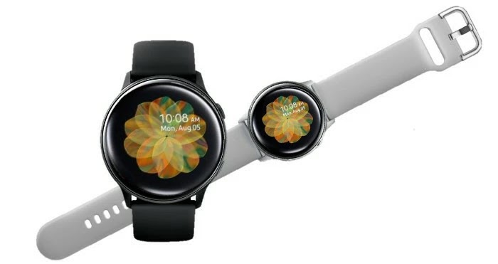 Samsung Galaxy Watch Active 2, galaxy watch active 2 price, galaxy watch active 2 price in india , galaxy watch active 2 release date, galaxy watch active 2 features,