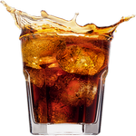 soda in spanish