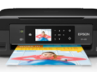 Epson XP-420 driver download for Windows, Mac, Linux