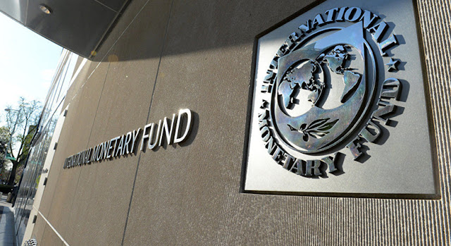 Brazil Adheres to the IMF's Special Data Dissemination Standard Plus