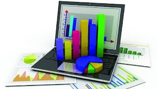 sia , pengertian sistem informasi akuntansi , sistem informasi , akuntansi , definisi sistem informasi