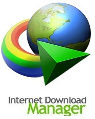 تحميل برنامج download manager مجانا للكمبيوتر