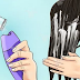 Put Salt in Your Shampoo Before Showering. This Simple Trick Solves One of the Biggest Hair Problems