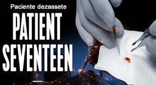 patient seventeen implante extraterrestre