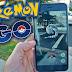 YOU CAN'T CATCH'EM ALL: Pokemon Go vietato in Iran